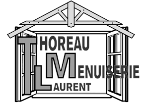 THOREAU LAURENT MENUISERIE